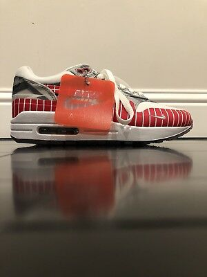 best loved f3cb1 3c131 Nike Air Max 1 Lhm