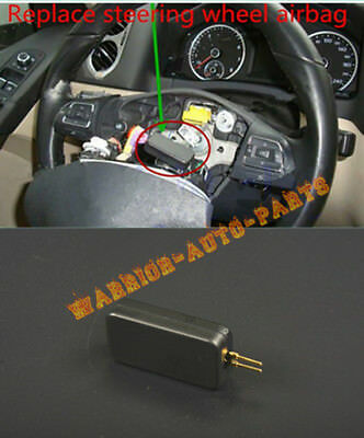 Resistor Bypass EMULATOR TOOL CHEVY Chevrolet Compatible SRS Airbag Simulator
