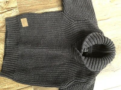 baby jumper size 1 brand indie kids by industrie fast and free shipping