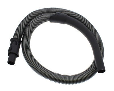 Suction Hose: Complete