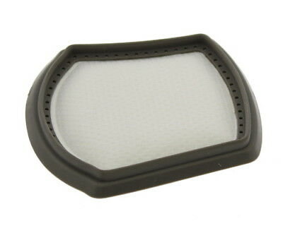 Replacement Filter For SC7171