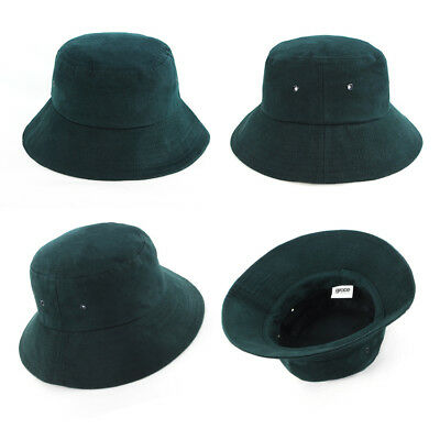 Kids Bucket Hat Gta716