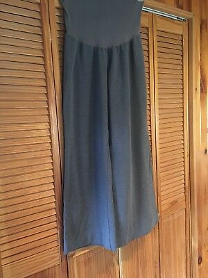 oh baby maternity pants Size XL