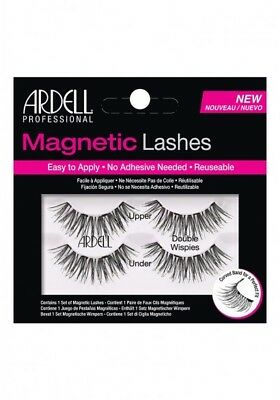 Ardell Magnetic False Eyelashes - Several styles to choose from