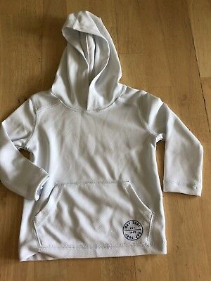 Gap Rash Guard 18-24 Months