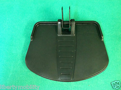 Foot Rest For Pride Jazzy Select  Power Wheelchair #5394