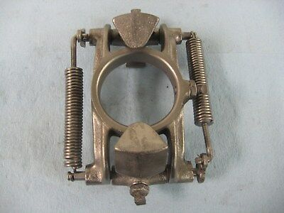6HP Type M IHC/McCormick-Deering Engine Complete Governor Bracket