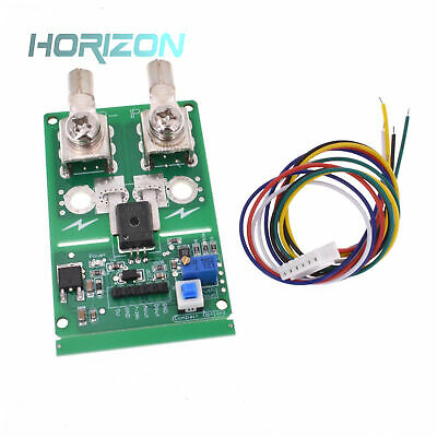 ACS758LCB-050B ACS758 AC/ DC Detection Over Current Protection Module New