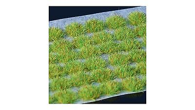 Gamer's Grass Bright Green 2mm - GG028 – model railway / wargame –