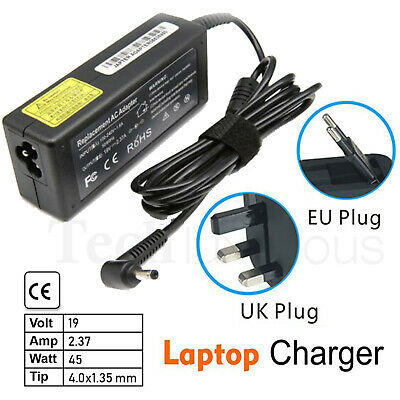 Laptop Adapter Charger for Asus X553M x540sa X540S X540L X540LA X541UA X556U