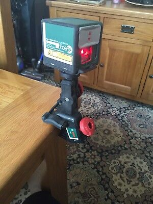 Bosch Quigo for sale! Very accurate laser with bipod! In great condition! ++++