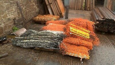 ELECTRIC RABBIT NETTING , poultry netting, 2000m available