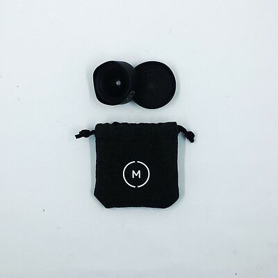 Moment 18mm Wide Lens for iPhone - Great Condition - Barely Used