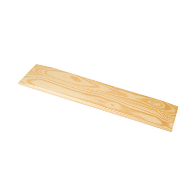 Durable Wooden Wheelchair Transfer Slide Board Mobility Aid Accessories Tool