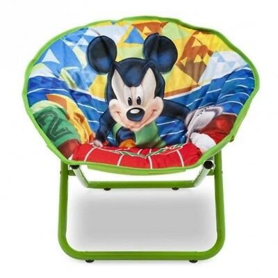 MICKEY chaise lune
