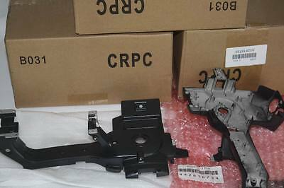 NEW SONY PMW-100 PMW-200 PMW-150 PMW-160 4-428-167-02 A handle assembly