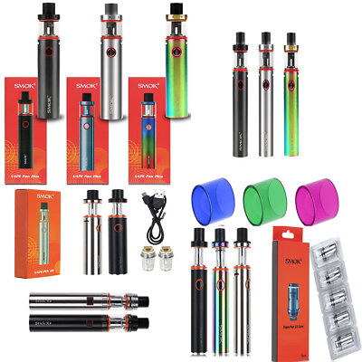 For V-Pen Plus with 3000mAh Battery / V-Pen 22 Kit 1650mAh 0.3ohm Dual Core