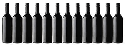 12 bottles of South Australian mystery wines