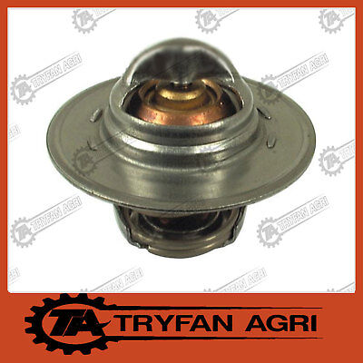 ***New*** Thermostat Fits  Ford  Tractors...10 Series