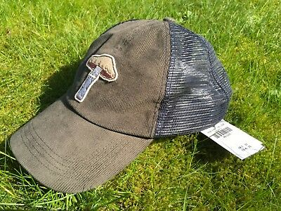 job lot of 3 abercrombie & fitch baseball caps a & f brand new with tags