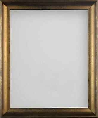 Frame Company Anglesey Range Burnt Copper Picture Photo Frames