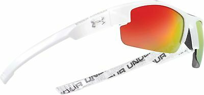 Under Armour Youth Nitro L Sunglasses