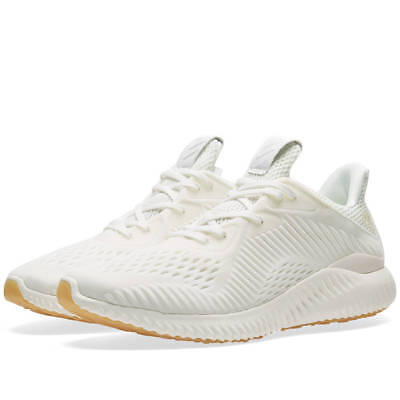 c0be99f2185f4c ADIDAS ALPHABOUNCE EM Undye M Mens Running Shoes Size Us 8 - New In ...