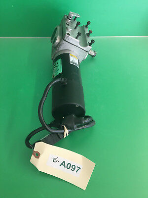 Right Motor for Invacare Pronto Sure Step M71 Power Wheelchair   #A097