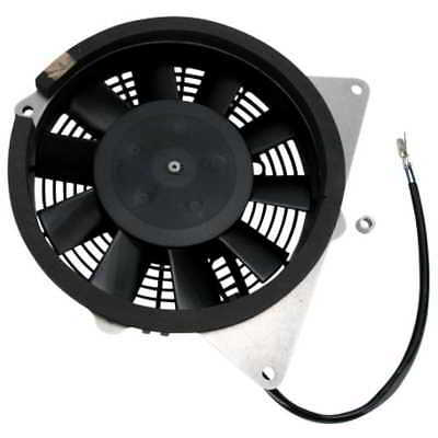 Moose Utility Hi Performance ATV Cooling Fan Kawasaki KLF400B Bayou 1993-1999