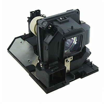 Projector Lamp Set For NEC NP-M332XS NP-M332XSG NP-M352WS NP-M352WSG NP-M402WG