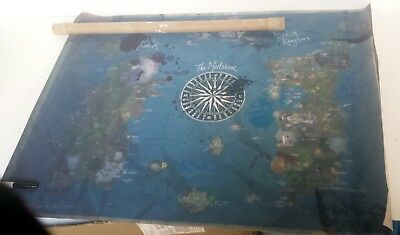 Best Azeroth World Map Galleries - Printable Map - New ...