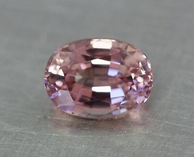 Natural Mahenge colour-change garnet.