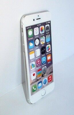 Dummy Display Phone Model 1:1 Scale Non-Working Replica Phone for iPhone 6 PLUS