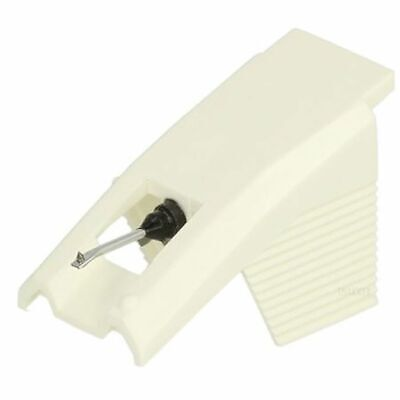 New replacement stylus for  Audio Technica ATN3472P AKAI RS33