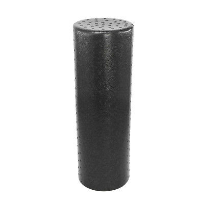 60cm Foam Roller Physio Trigger Point Massage Yoga Pilates Home Gym Exercise
