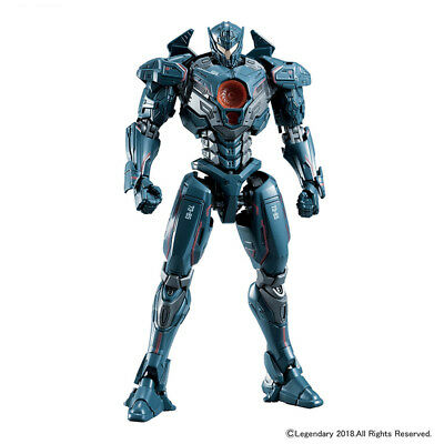 Pacific Rim Uprising Gipsy Avenger GUNPLA HG High Grade Plastic Model Kit BANDAI