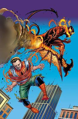 AMAZING SPIDER-MAN (2017 Marvel) #800 VARIANT John Cassaday NM PRESALE 05/30