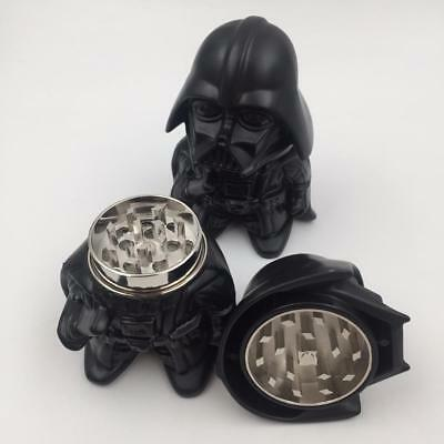 Star Wars Darth Vader Grinder