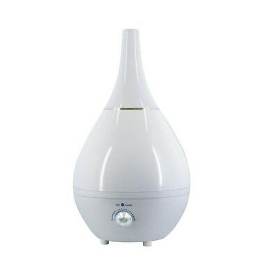 WELL FEELING Humidificateur a ultrasons SPS-878A/W Blanc