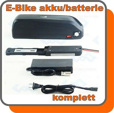 e bike lithium ionen batterie akku 36v 6 6 ah original f r kobold saxonette eur 154 00. Black Bedroom Furniture Sets. Home Design Ideas