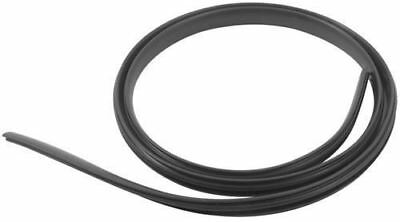 M-Way Maypole Noise & Wind Cancelling Rubber Strips for Car Roof Rack Bars x 2
