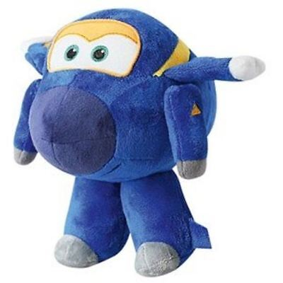SUPER WINGS Peluche 16 cm Jérome