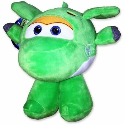 SUPER WINGS Peluche 16 cm Mira