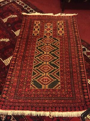 hand made wool rugs persian