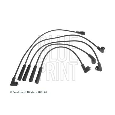 pack of one Blue Print ADM51610 HT Lead Kit