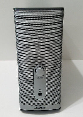 Bose Companion 2 Series II Multimedia Computer PC RIGHT SPEAKER ONLY