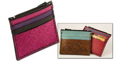 Zip Card Case Kit (4305-00)