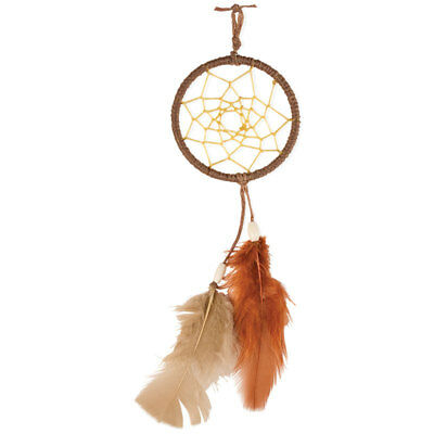 "Dream Catcher Kit 3"" (4353-00)"