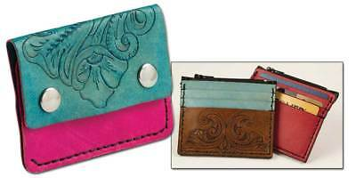Snap Card Case Kit (44009-00)