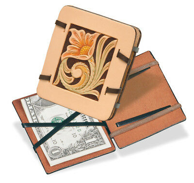 Magic Billfold Kit (44040-00)